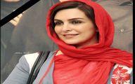 دلیل درگذشت هنرمند زن سینماى ایران