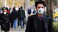 بیکاری 35 درصد خانوارهای تهرانی به دلیل کرونا/ کاهش نگرانی پایتخت نشینان از ابتلا به کرونا/ تهرانیها موافق لغو طرح ترافیک