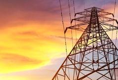 طی روزهای آینده مصرف برق در استان زنجان افزایش مییابد