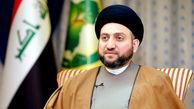 حکیم خواهان آغاز گفتوگو بین ایران و کشورهای عربی شد