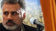 برای نجات اقتصاد سینمای ایران باید جلوی پولهای کثیف را گرفت