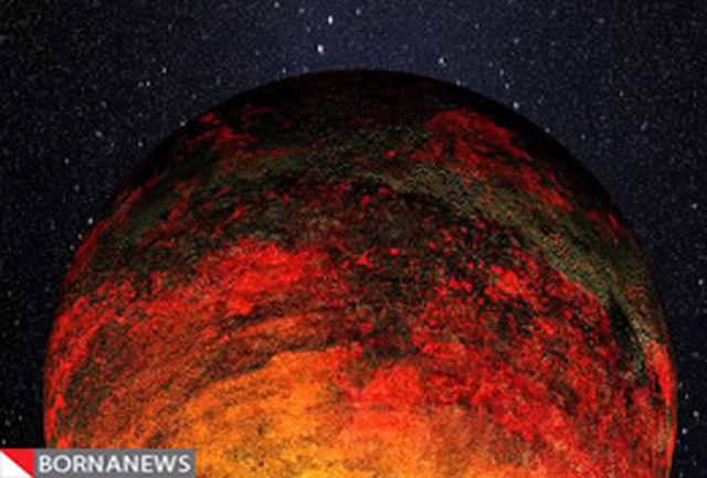 اعلام زمان دقیق مرگ حیات روی کره زمین توسط دانشمندان!