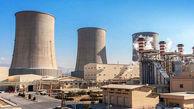 راندمان نیروگاههای تهران 2.5 برابر افزایش مییابد