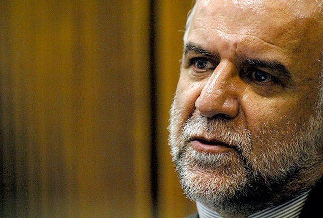 سوال از وزیر نفت اعلام وصول شد