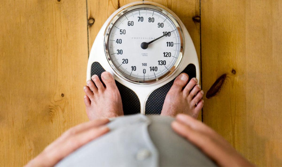 آشنایی با خطرناک ترین بیماری هایی که کاهش وزن را به دنبال دارد