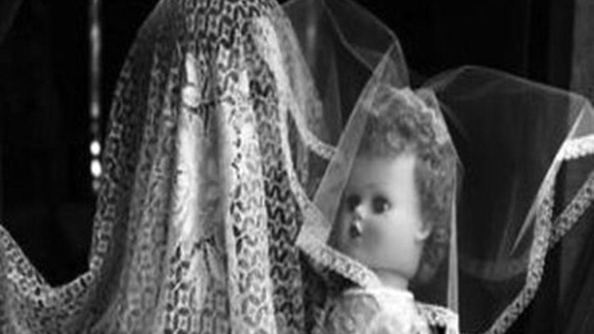 نقدی بر ارائه شیوه جدید آمار ازدواج کودکان