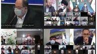ایرانی آباد بدون محوریت روستاییان ، توهمی بیش نیست