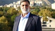چالشهای ویژه آجرلو در استقلال