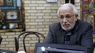 مذاکره با عربستان غیرممکن نیست/ ابتکار «صلح هرمز» به صورت جدی از سوی کشورها مورد بررسی قرار نگرفته است