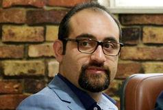 احمدی نژاد به قانون و قانونگذار احترام نمیگذارد/ طرفداران احمدی نژاد حاضر به گفتن حمایت خود از او نیستند