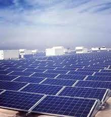 استان مرکزی در زمینه انرژیهای نو و خورشیدی گامهای خوبی برداشته است