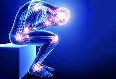 علائم ابتلا به سندروم دردهای عضلانی و اسکلتی/ فیبرومیالژیا ،دردی در سراسر بدن/ آنچه درباره بیماری فیبرومیالژیا باید بدانید