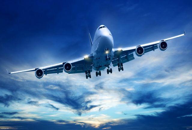 الزام شرکتهای هواپیمایی به استرداد اضافه دریافتی مشتریان در ایام اربعین