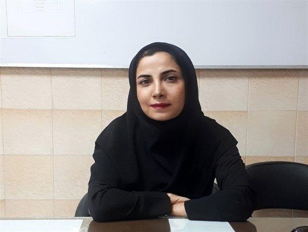 ثبت یک اختراع جدید پزشکی در سیستان وبلوچستان