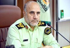 تدابیر شدید انتظامی و امنیتی برای مراسم آغاز بکار مجلس