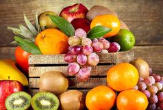 میوهای ضد سرطان که سلامت کبد و دستگاه گوارش را تضمین میکند
