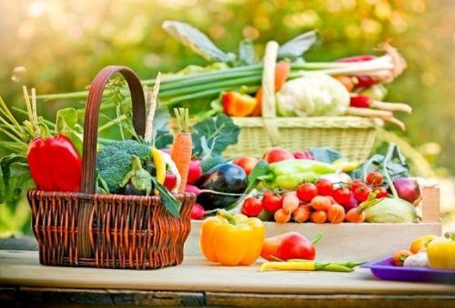 بایدها و نبایدهای تغذیه در فصل بهار/ مردم در این فصل شکلات فراوان مصرف کنند/ خوردن نوشیدنیهای گازدار و سوسیس ممنوع