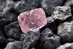 بزرگترین مخفیگاه الماسهای گرانقیمت کره زمین کشف شد!