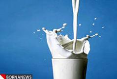 چرا عمر ماندگاری شیرهای استریلیزه UHT طولانی است؟