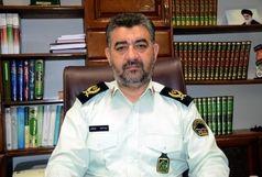 حمله سارقان اینترنتی به حساب بانکی شهروندان/ سرقت از 682 نفر