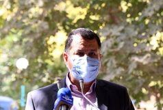 روزانه 200 بیمار کرونایی در یزد شناسایی میشوند