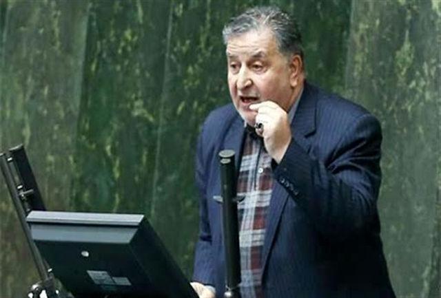 بیاینات رهبری در مورد لاریجانی یک حکم حکومتی است