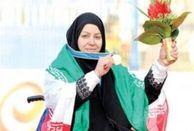 راضیه شیرمحمدی درگذشت