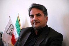 صنایع دستی خراسان جنوبی با 432 غرفه به استقبال گردشگران می رود