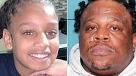 تجاوز و قتل فجیع دختر 10ساله در یک جنگل هولناک+ عکس