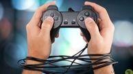 بازیهای رایانهای در کمین سلامتی نوجوانان