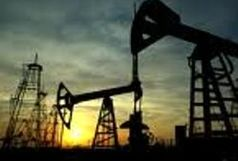 برداشت نفت از ذخیرهسازی اضطراری آمریکا آغاز شد