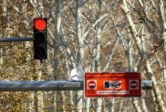 لغو طرح زوج و فرد در اصفهان تا پایان آبان ماه