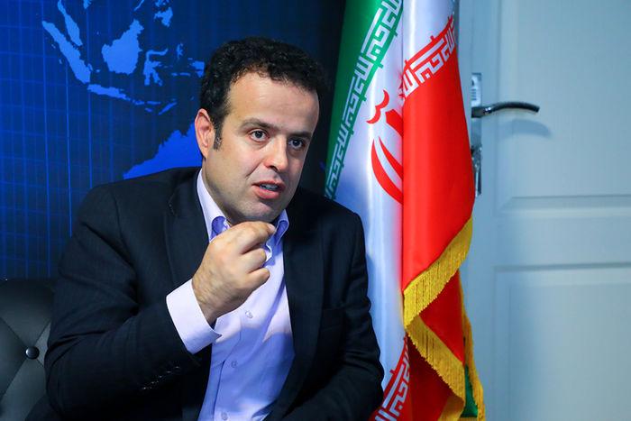 منشا بو تهران در سال گذشته مشخص نشد