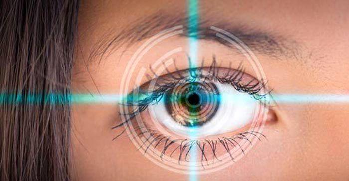 مناسبترین زمان انجام عمل لیزر چشم چه سنی است؟