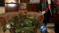 خروج نظامیان آمریکایی از پایگاه بگرام چالشی برای افغانستان ایجاد نمیکند