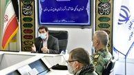 ضرورت شتاب بخشیدن به روند تدوین دانشنامه استانی دفاع مقدس