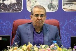 انقلاب ایران با انگیزه الهی به وقوع پیوست/ هوش فرهنگی و مهندسی فرهنگی در کنار هم کاربردی می شود