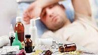 به راحتی آنفلوآنزا را مهار کنیم