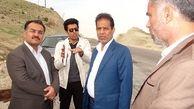 روند پروژه های عمرانی استان باید تسریع شود