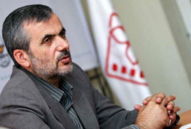 در ایام برگزاری جشنواره تئاتر کودک و نوجوان هیچ برنامهای در استان برگزار نشود