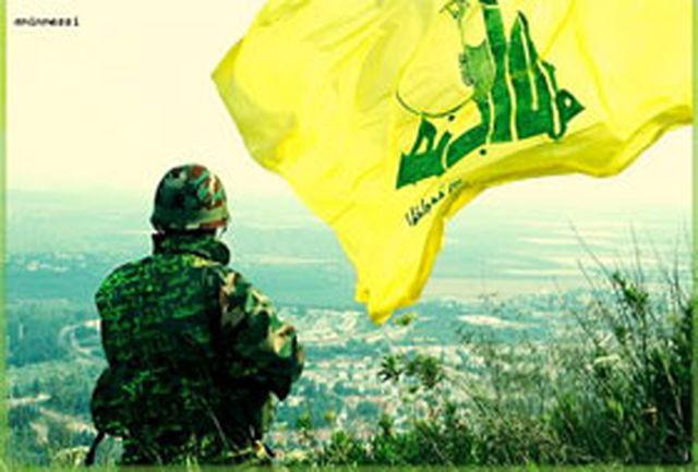 دیپلمات روس: مبارزات حزب الله با سیاست روسیه همخوانی دارد
