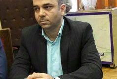دومین انتخابات مجمع سازمان های مردم نهاد جوانان استان سمنان برگزار می شود