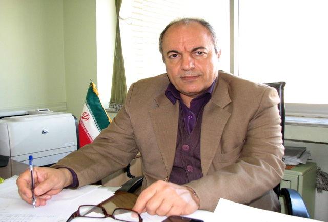 تولید سالیانه 4میلیون و 400هزار اصله نهال مجوز دار در قزوین
