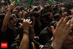 توصیههای پلیس به هیاتها و تکایای عزاداری امام حسین(ع)