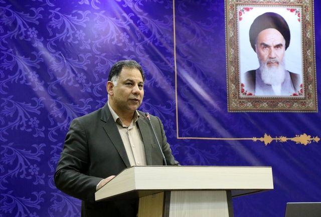 لزوم راه اندازی صنایع پایین دستی طلا و کارگاه های فعال طلاسازی در منطقه تکاب