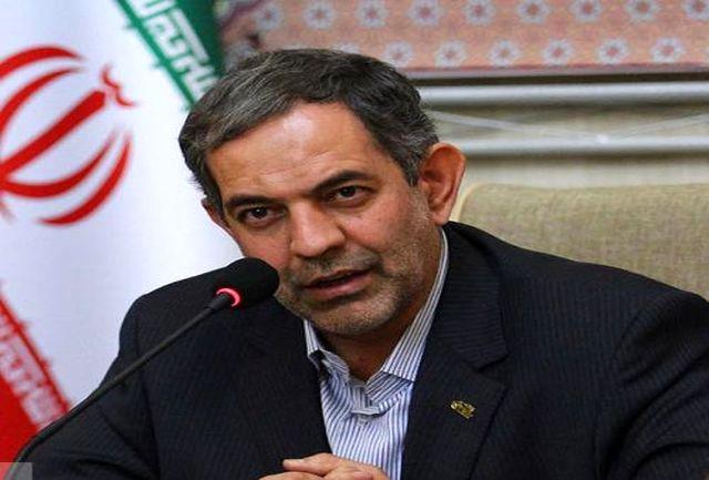 وسایل نقلیه بزرگترین منابع تولید کننده مونوکسیدکربن در اصفهان
