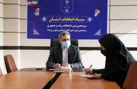 افزایش داوطلبان انتخابات شوراهای اسلامی روستا و عشایر در استان
