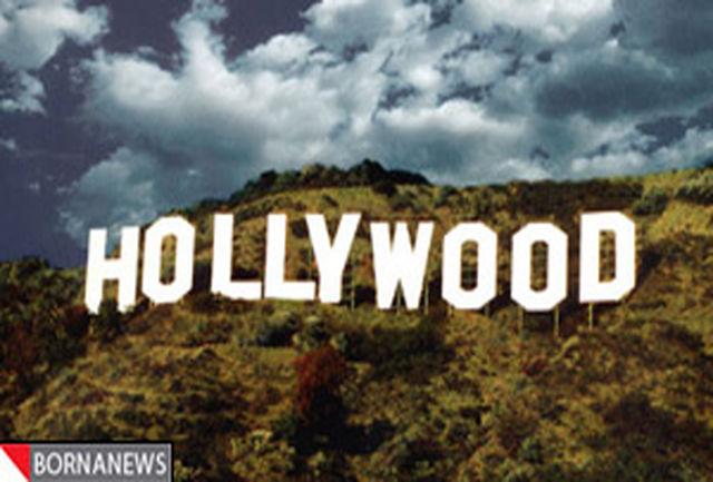 گیلبرت کیتس تهیه کننده هالیوود در گذشت