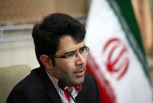 روزانه 30 هزار اصفهانی برای ورود به طرح ترافیک جریمه میشوند