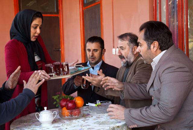 «ناردون» با محمدرضا علیقلی نواخته می شود